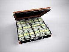 Monetisasi Blog Vs Mencari Uang Lewat Blog