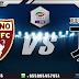 Prediksi Torino vs Juventus 16 Desember 2018