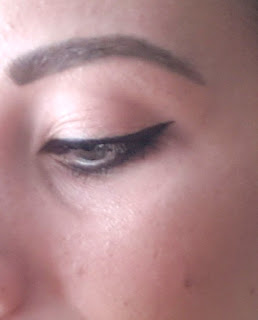 kredka eyelinerem