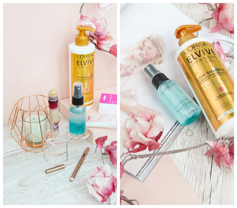 sceptical-beauty-products-uk