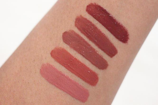 Lip Gloss by Anastasia Beverly Hills #10