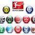 Klasmen Sementara Bundesliga Jerman