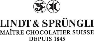 2. Lindt & Sprüngli AG - $72,037.79