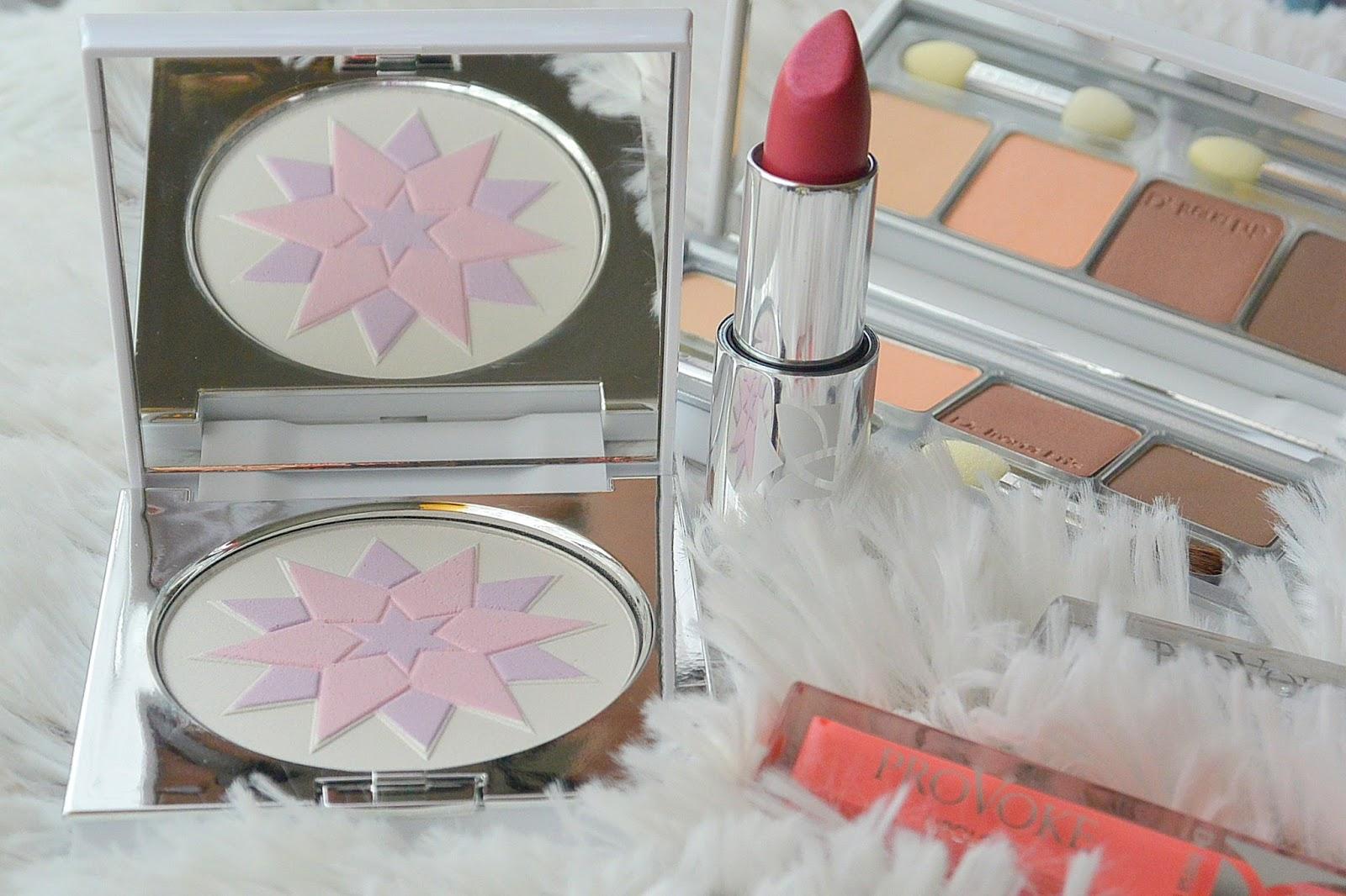 Kosmetyki do makijażu ProVoke Dr Irena Eris | Czy warto kupić?