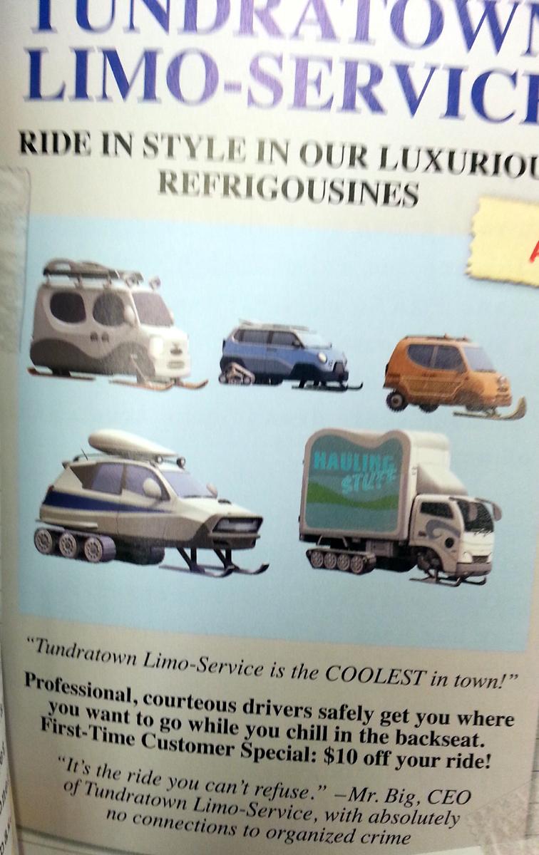 Zootopia Car : zootopia, Vehicles, Zootopia, Movie, Pixar,, Designed, Former, Designer