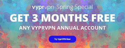 4-Rekomendasi-layanan-VPN_040