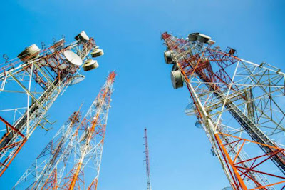 Cabinet Approves Relief Measures For Stressed Telecom Sector