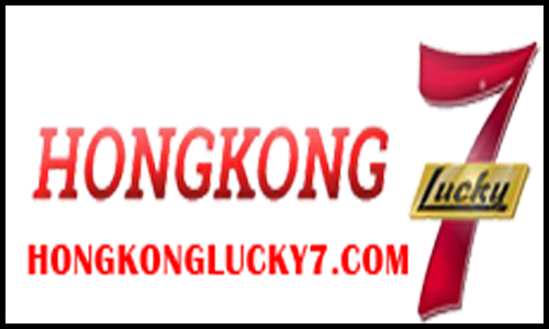 PAITO TOGEL HONGKONG LUCKY 7 POOLS