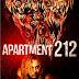 Sinopsis Film Apartment 212 (2018) : horor di apartemen