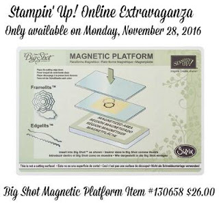 https://www.stampinup.com/ecweb/categorypage.aspx?categoryid=10500&utm_source=olo&utm_medium=main-ad&utm_campaign=new-olo-homepage
