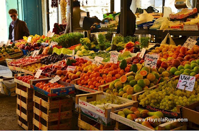 pazar-pazarı-ruyada-gormek-nedir-gorulmesi-ne-anlama-gelir-dini-ruya-tabiri-tabirleri-islami-ruya-tabiri-yorumlari-kitabi-ruya-yorumu-hayrolaruya.com