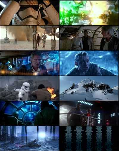 star-wars-the-force-awakens-300mb-hindi-dubbed-download-ull-movie-free-download-300mb-350mb-400mb-700mb worldfree4