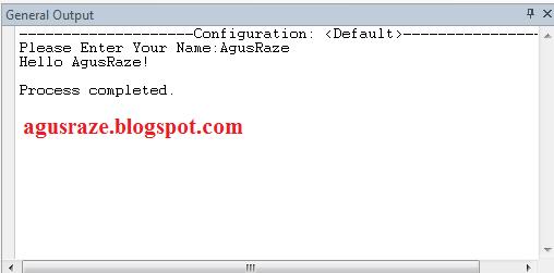 Array Program In Java Using Bufferedreader
