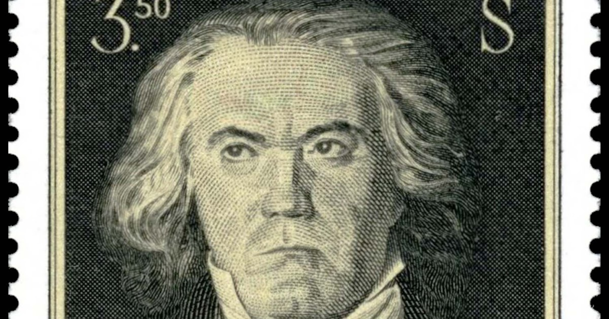 Ludwig van Beethoven Beethoven - Sir Colin Davis Colin Davis 5. Klavierkonzert
