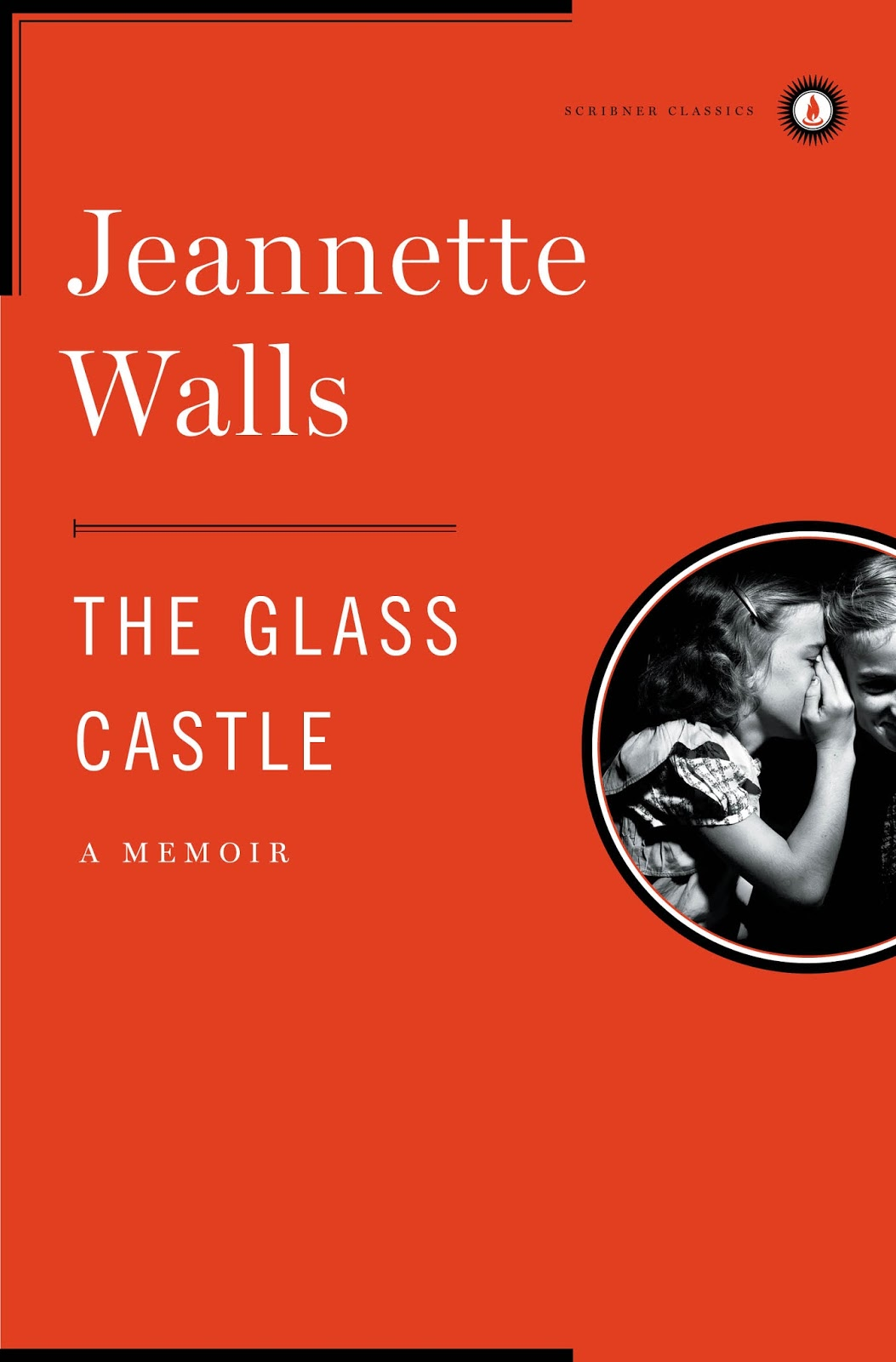 the glass castle an essay avinashaunaruth one never knows what is in the waiting on the journey of life there is no guarantee if happiness and good luck will prevail or if despair and misfortune
