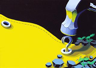 多摩美術大学生産デザイン学科プロダクトデザイン専攻:色彩構成再現作品「時」