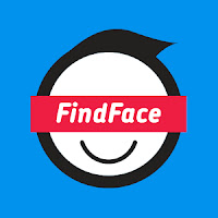 find face apk indir