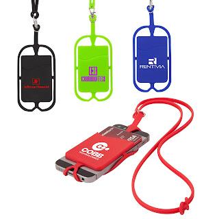 http://www.newportpros.com/products/EBAJF-LXLKZ.htm