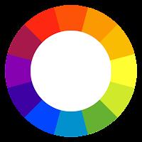 Il colore per insegnare, apprendere e comunicare