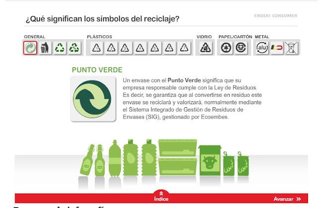 http://www.consumer.es/web/es/medio_ambiente/urbano/2012/03/07/207831.php