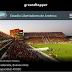 Groundhopper: LA app para futboleros