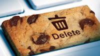 Come cancellare i cookie su Chrome, Firefox, Edge, Safari e IE
