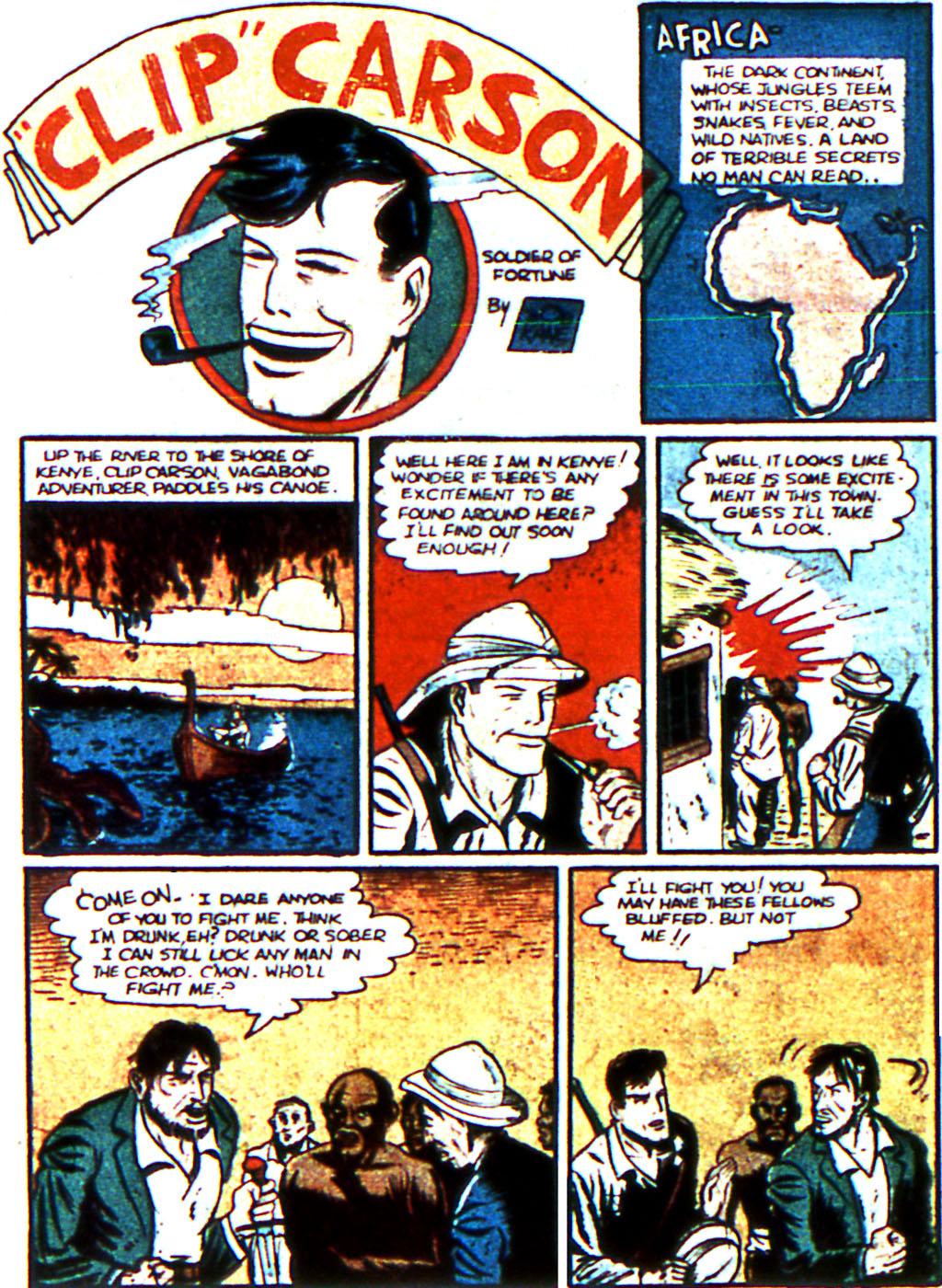 Action Comics (1938) 19 Page 27