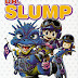 Dr. Slump - Vol. 06