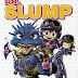Dr. Slump - Vol. 06