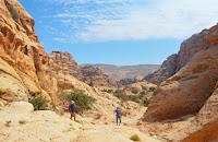 10 Tempat Wisata Dunia Yang Perlu Kamu Kunjungi Di 2018