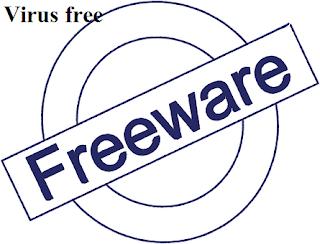 Free software download karne ke liye top 5 websites | delhi technical hindi blog !