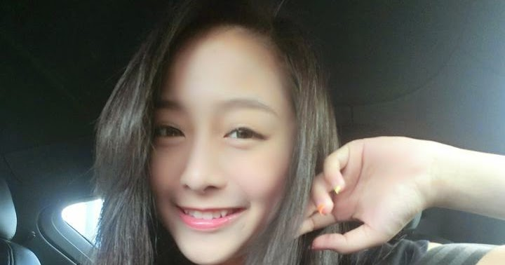 Stella Chen Malaysia Red People 【大马红人】