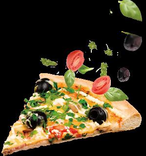 मोटापा कम करने के लिए 8+ तरह की चीजें खाये