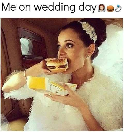 Funny Wedding Pictures Ideas: Great Ideas For A Funny Wedding Photo
