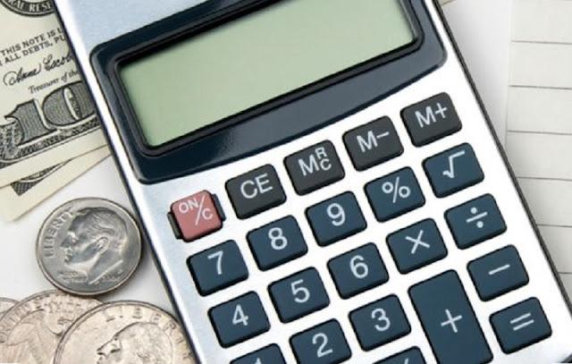 mengatur-keuangan-keluarga