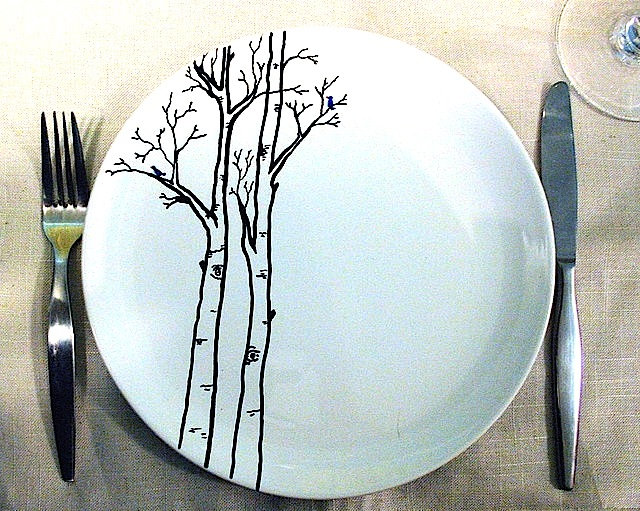 pebeo ceramic