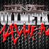 ARTÍCULO: Caos De Metal, Historia & Análisis De Las Full Metal Mayhem De TNA!