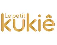 Le Petit Kukie