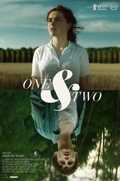 One and Two (2015) ταινιες online seires oipeirates greek subs