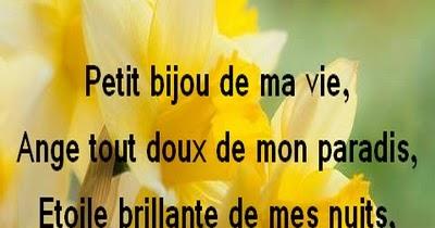 Sms De Bonne Nuit Messages Damour
