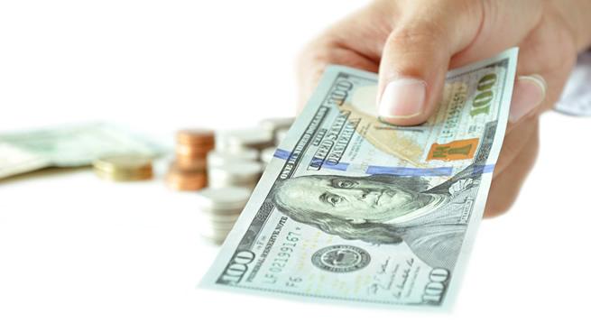 Paginas para ganar dinero para paypal