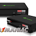 [ATUALIZAÇÃO] CINEBOX MAESTRO HD V4.12 - 09/11/16