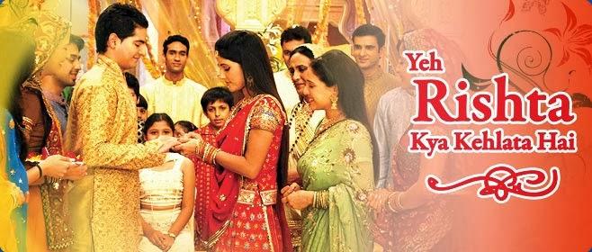 Yeh Rishta Kya Kehlata Hai-Starplus Serial Song Mp3 Free Download