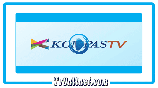 Streaming KompasTV