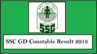 SSC CGL परिणाम 2019 ssc.nic.in पर घोषित; 35,990 उम्मीदवार 8,134 रिक्तियों के लिए अर्हता प्राप्त करते हैं