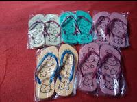 TERMURAH +62 822-1429-7187 Grosir Sandal Jepit Online