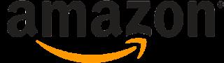 https://www.amazon.com.br/ainda-n%C3%A3o-dura-para-sempre-ebook/dp/B01GKHFQCS