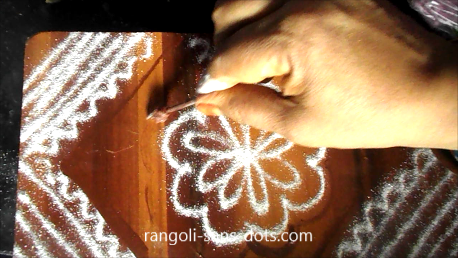 mandapam-decoration-1c.png