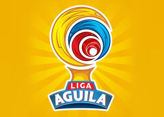 Así marcha la Liga Águila 1 2019 tras jugarse la fecha 16: DEPORTES TOLIMA, en la cima