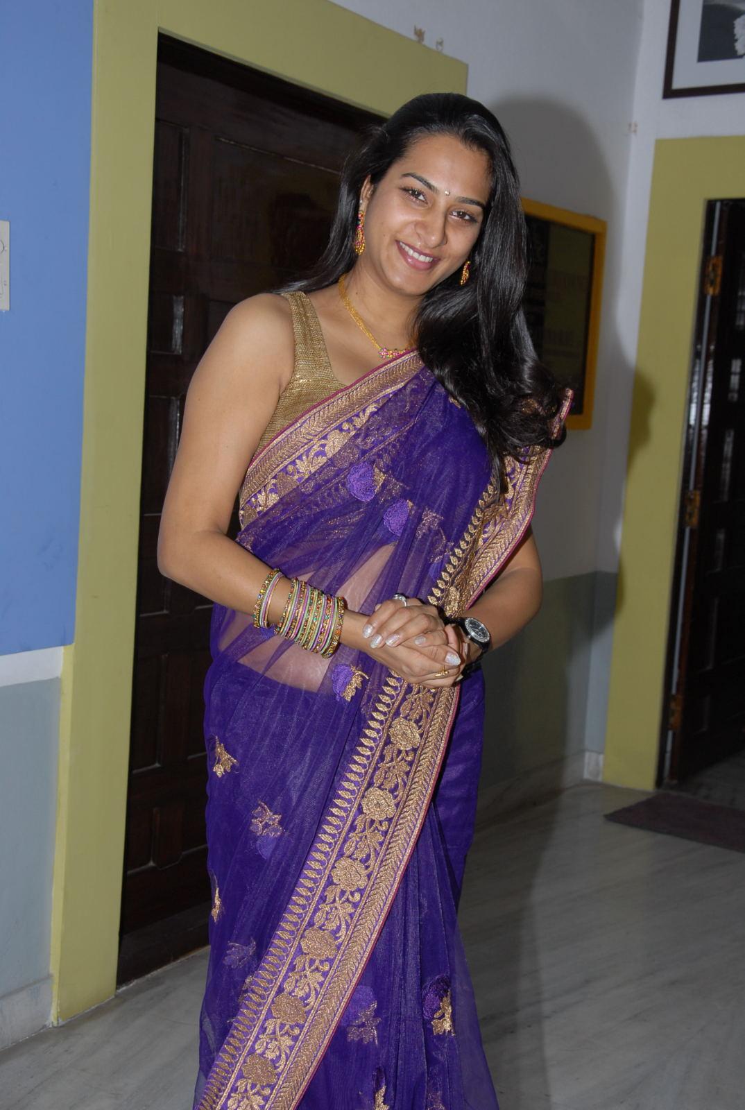 Surekha Vani Family actress largest...